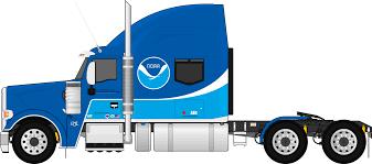 Peterbilt Pickup truck Semi-trailer truck Clip art - truck 1341*596 ...