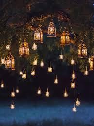 Elegant decorations wedding table lights Wedding Ideas With These Elegant Party Decorations You Can Surely Win Hearts Everyone Loves It Classy And Formal And When You Have Such Creative Ideas You Can Surely Partyjoys Elegant Party Decorations