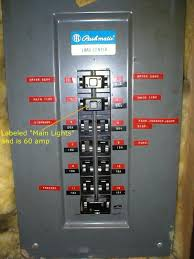 pushmatic questions internachi inspection forum Circuit Breaker Vs Fuse Box pushmatic questions p6100150 jpg circuit breakers vs fuse box