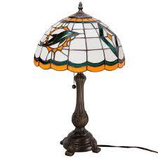 tiffany table lamps john lewis lamp glamorous moorcroft table lamps tiffany bankers desk lamp