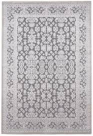 jaipur rugs jaipur rugs fables fb08 gray area rug 69976