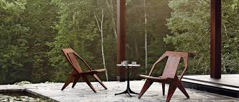 design within reach outdoor furniture. Courtesy Design Within Reach Outdoor Furniture