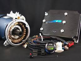 ac electric car motor. Electric Car Parts Company . Ac Motor