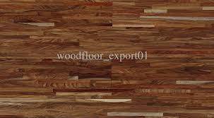 rosewood hardwood flooring large living room floor european style wooden floor simple wooden floor old ship wood flooring wood flooring wooden flooring
