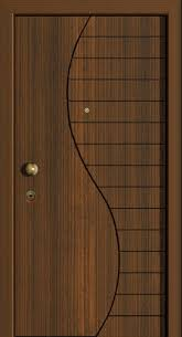 modern door texture. Creative Of House Door Texture With Modern Picture Album A