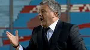 Resultado de imagen para humberto grondona argentina 2017