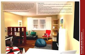 ikea furniture colors. Stunning Studio Design Ideas Ikea Photos Moonrp Us Usemejing Apartment Images Interior Decorating Find This Pin Furniture Colors R