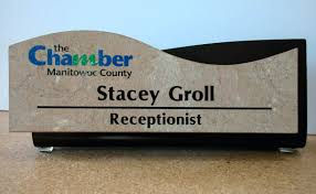 full size of office desk name plates uk nameplates for extraordinary executive table plate holders fascinating