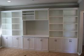 ... Family Room Wall Units Modest With Images Of Family Room Set New At ...