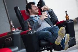 office chair with speakers. Brilliant Office BEST DAMN Brewing Co On Twitter  Intended Office Chair With Speakers E