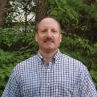 "10+ ""William Oberle"" profiles | LinkedIn"