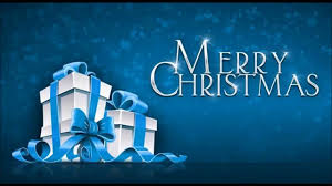 merry christmas and happy new year 2015 greetings. Contemporary 2015 Merry Christmas U0026 Happy New Year 2016 Greetings Best Wishes Whatsapp  Video Message Ecard 2  YouTube Intended And 2015 Greetings