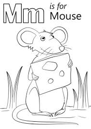 Small Picture 70 best Rats Love Coloring images on Pinterest Rats Coloring