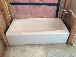 kohler cast iron tub. Magnificent Kohler Cast Iron Tubs Images The Best Bathroom Ideas Tub K