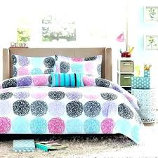 turquoise and purple bedding purple bed set twin purple bed and twin comforter set black bedroom turquoise and purple bedding