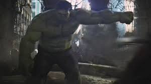 Hulk Smash - Larkable.com.