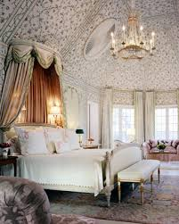 french style bedrooms ideas. french style home decor.jpg for decorating ideas bedrooms c