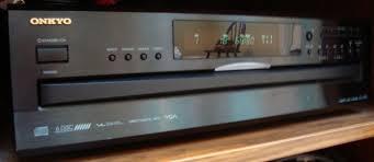 onkyo dx c390. onkyo dx-c390 (cd player) dx c390 a