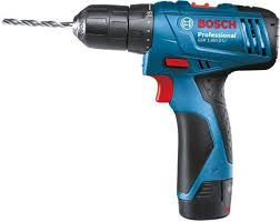 bosch right angle drill. bosch gsr 1080-2-li angle drill right