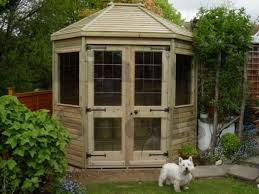 Small Picture 113 best Garden Shed images on Pinterest Potting sheds Garden