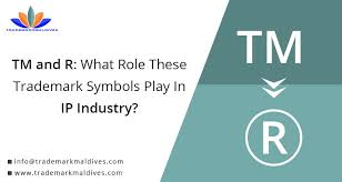 Tm Trademark Symbol Tm And R What Role These Trademark Symbols Play In Ip Industry