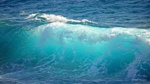 Ocean Desktop Wallpapers on WallpaperDog