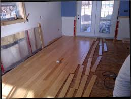best laminate flooring brand reviews uk designs