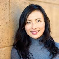 100+ profielen Ivy Cheung | LinkedIn