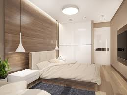 great zen inspired furniture. gallery of relaxing and zen bedroom decor ideas furniture u0026 home design great inspired o