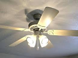 fanciful light fan wont des ceiling fans outdoor ceiling fans wet rated outdoor ceiling fan blades kitchen ceiling ceiling fans fan wont turn off jpg