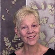 Kathy Hays (kathyhaysdesign) - Profile | Pinterest