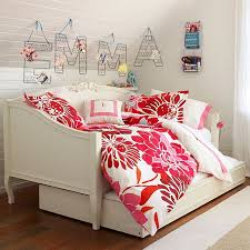 dorm room furniture ideas. minimalist dorm room furniture ideas d