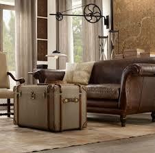 steampunk inspired furniture. Wonderful Inspired Steampunk Inspired Decor And Steampunk Inspired Furniture I
