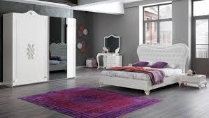 Medipax Schlafzimmer Haus Ideen