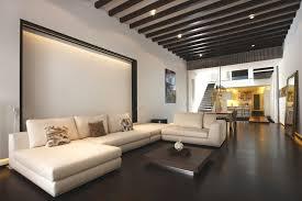 ... Interior Award Winning Interior Design Award Winning Design Projects  Cool ...