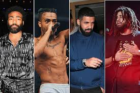 62 Of The Best Hip Hop Songs Of 2018 So Far Xxl