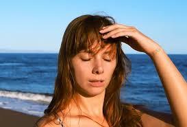 heat rash causes symptoms and home remes
