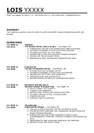 Diet Aide Resume Samples. assembly technician job description