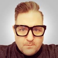 Mark Baldwin - Enterprise Sales Director, EMEA - Achievers | LinkedIn