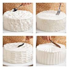 How To Decorate A Cake Food Cupcake Cakes Cake Cake