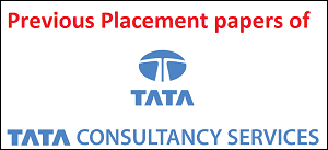 Placement Papers for Verizon data services India Pvt limited     Pinterest  VERBAL   LOGICAL   QUANTITATIVE   REASONING   Antonyms   Synonyms  TCS  APTITUDEPAPERS