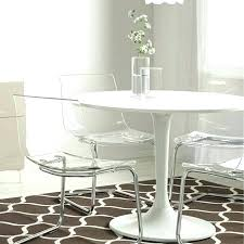 ikea kitchen dining sets dining room set created with white table round dining room table and