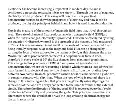 vce physics electric power essay unit notexchange screen shot 2017 03 02 at 9 03