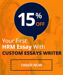 custom essays writer marketing essay writing marketing essay help