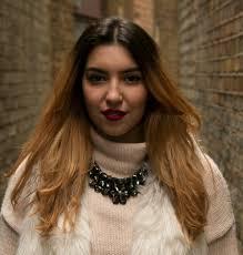 photographer promo tfp model mua hair stylist skills photographer promo tfp model mua hair stylist skills language swap