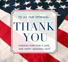 Memorial Day Thank You Quotes Good Happy Memorial Day Weekend Images Interesting Memorial Day Thank You Quotes
