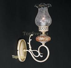 Подвесная люстра <b>La Lampada LAM</b> L 306/6+3 BRONZE Италия ...