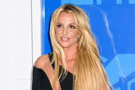 Los angeles superior court judge brenda penny overruled the objections of jamie spears' attorney, vivian. Britney Spears S Dad Won T Be Charged