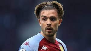 Jack Grealish: Aston Villa captain returns to training amid £ 100m transfer  offer from Man City |