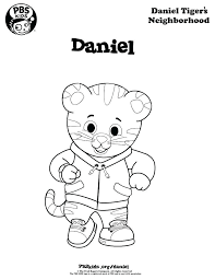 Pbs Coloring Pages 989 Super Why Building A Snowman Fearsome Pbs